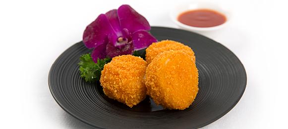 Dish Image